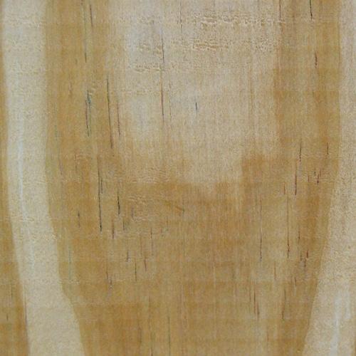 Kiln Dried Treated Pine