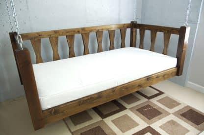 Hanging Bed Swing