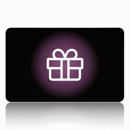Georgia Swings Gift Cards