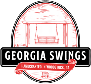 Georgia Swings®